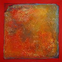 Doris-Jordi-Dekoratives-Abstraktes