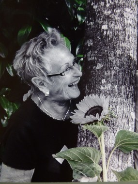 Doris Jordi