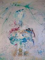 dorothea-tlatlik-Abstraktes-Menschen-Frau