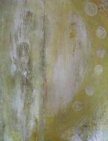 dorothea-tlatlik-Abstraktes