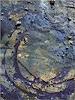 D. Tlatlik, Mondjahre