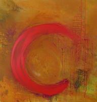 D. Tlatlik, roter Mond