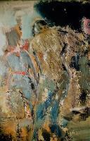 Rolf-Becker-2-Menschen-Moderne-Expressionismus