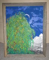 Rudolf-Olgiati-Landschaft-Natur-Moderne-Abstrakte-Kunst