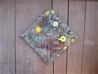 Rudolf-Olgiati-Fantasie-Abstraktes-Moderne-Abstrakte-Kunst