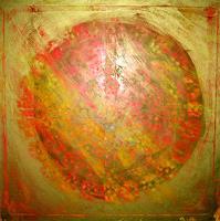 Gita-Khezri-Abstraktes-Moderne-Abstrakte-Kunst