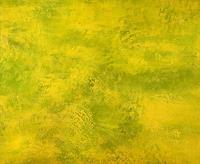 Barbara-Pissot-Abstraktes