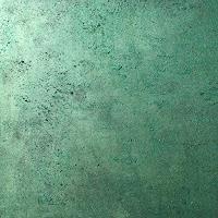 Barbara-Pissot-Abstraktes-Abstraktes-Moderne-Abstrakte-Kunst