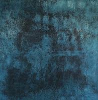 Barbara-Pissot-Abstraktes-Diverses-Gegenwartskunst-Gegenwartskunst