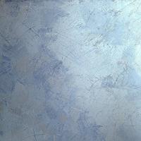 Barbara-Pissot-Abstraktes-Abstraktes-Gegenwartskunst-Gegenwartskunst