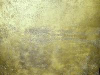 Barbara Pissot, Stille