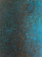 Barbara-Pissot-Abstraktes-Gegenwartskunst-Gegenwartskunst