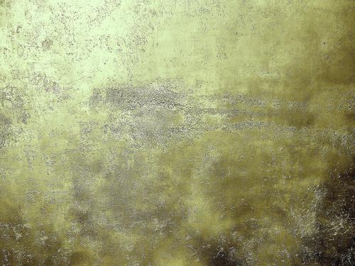 Barbara Pissot, Stille, Abstraktes, Gegenwartskunst, Expressionismus