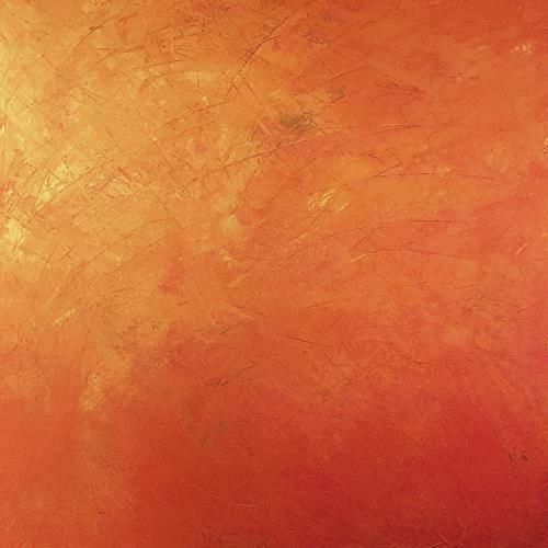 Barbara Pissot, OT, Abstraktes, Gegenwartskunst