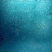 Barbara-Pissot-Abstraktes-Moderne-Abstrakte-Kunst