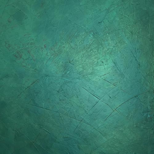 Barbara Pissot, OT 72, Abstraktes, Konkrete Kunst, Expressionismus