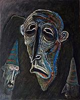 zanzib-Fantasie-Gefuehle-Depression-Gegenwartskunst-Postsurrealismus