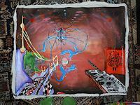 TraumraumAK-Symbol-Moderne-Symbolismus