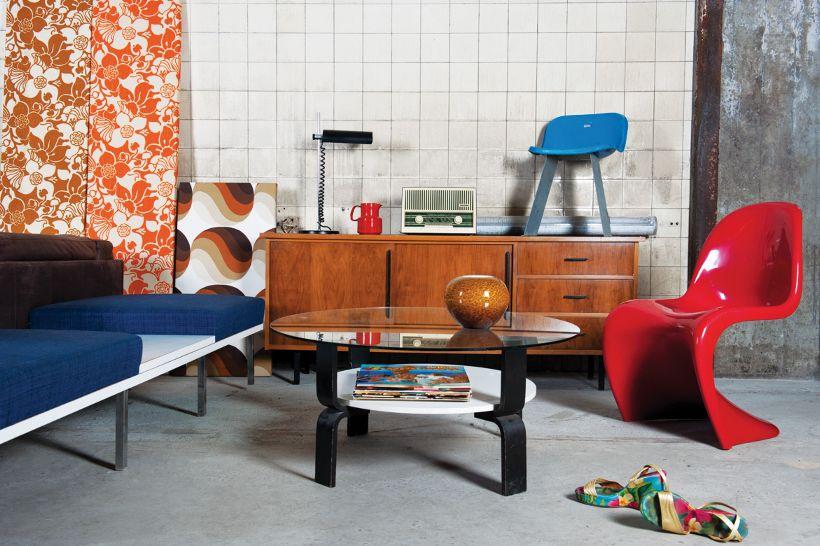vintage design mit bewegter vergangenheit 13 nov 2013 6 apr 2014 museum f r gestaltung. Black Bedroom Furniture Sets. Home Design Ideas